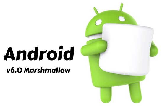 Root Android Marshmallow 6.0 Developer Preview 3 on Nexus 6