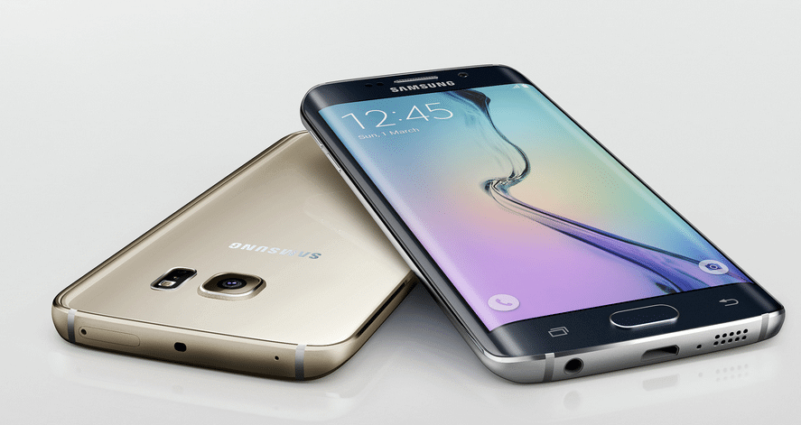 Update Galaxy S6 Edge G925F to Official XXU2COH2 Android 5.1.1 Lollipop Firmware