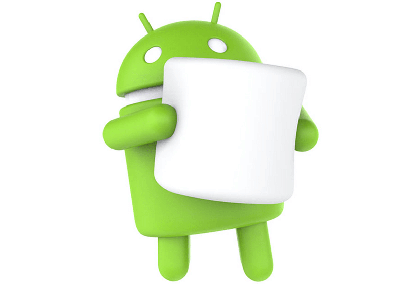Update Nexus 9 to Android 6.0 M Developer Preview 3 Factory Image
