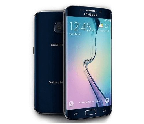 Download Stock G920FXXU2COH2 Android 5.1.1 Lollipop for Galaxy S6 G920F