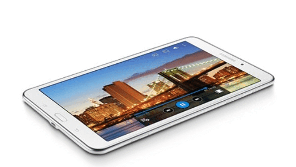 Flash Android 5.1.1 T337VVRU3BOH2 Lollipop on Galaxy Tab 4 8.0 SM-T337V LTE-A