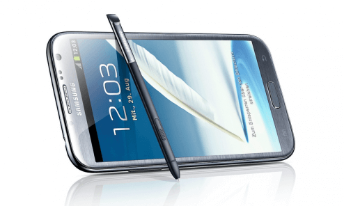 Turn Galaxy Note 2 N7100 into Xperia Device with Nemesis-Marshmallow Android 5.1.1 Lollipop ROM 7