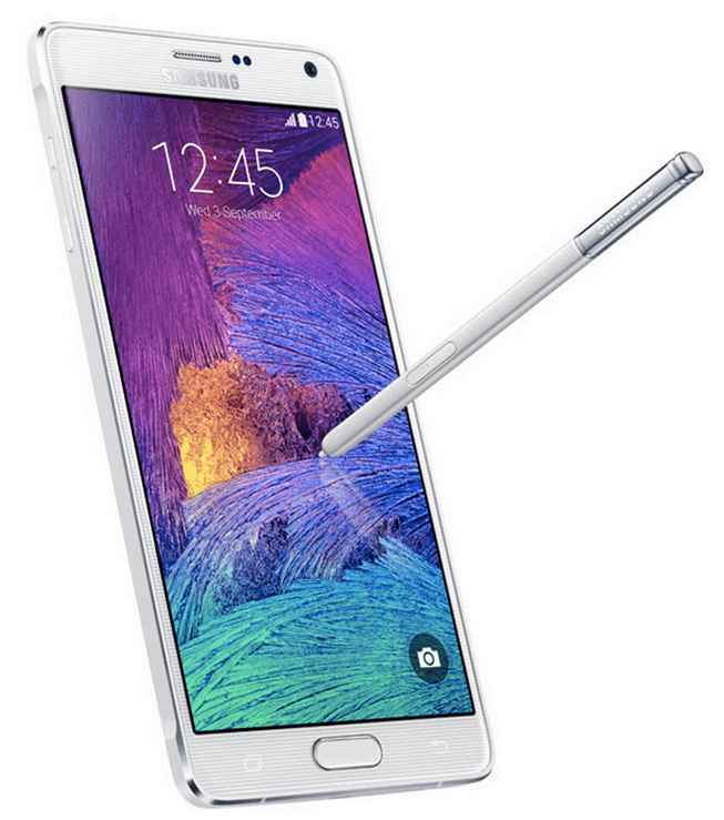 How to to Root Galaxy Note 4 N910F running Android 5.1.1 Lollipop