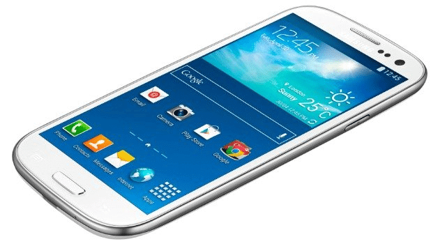 Install AOSP Android 5.1.1 Lollipop Custom Firmware on Galaxy S3