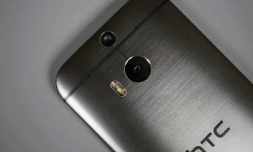 How to Update HTC One M8 to Stable CM 12.1 Android 5.1.1 Custom ROM 9
