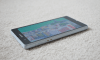 Root Xperia Z/ZL running Android 5.1.1 Lollipop with TWRP Recovery Pre-Installed 7