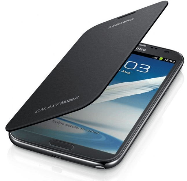 Update Galaxy Note 2 LTE GT-N7105 to Android 5.1.1 Lollipop based CM12.1 Stable Build