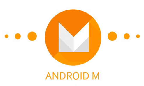 How To Update Nexus 7 2012 WiFi to AOSP Android 6.0 Marshmallow ROM 6