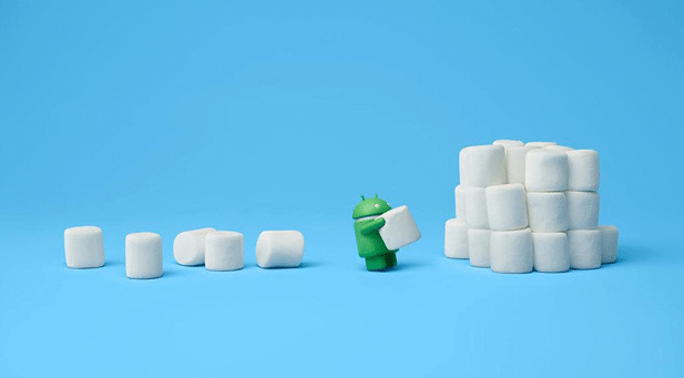 Download Android 6.0 Marshmallow OTA Update for Android One Sprout4 Smartphones