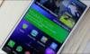 Get Android 5.1.1 MinimalOS Lollipop Custom ROM on Galaxy Note 3 LTE N9005 1