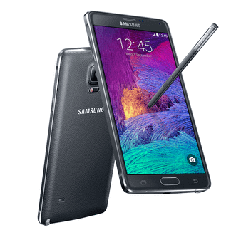 How To Root Galaxy Note 4 Canadian SM-N910W8 on Android 5.1.1 Lollipop with Custom Kernel