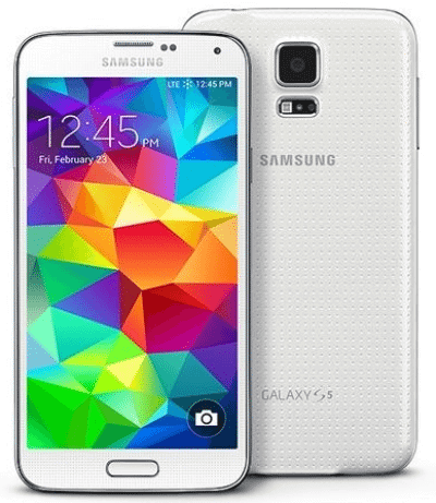 How to Install Official Android 5.1.1 Lollipop Update on Galaxy S5 Mini SM-G800R4 or G800H