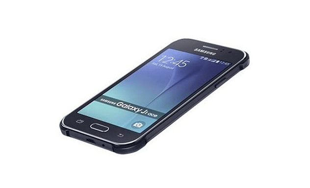 How to flash J110MUBU0AOH1 Android 5.1.1 Update on Galaxy J1 ACE SM-J110M