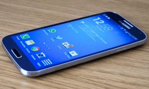 Flash Android 6.0 Marshmallow on Galaxy S4 via Unofficial CyanogenMod 13 ROM 13