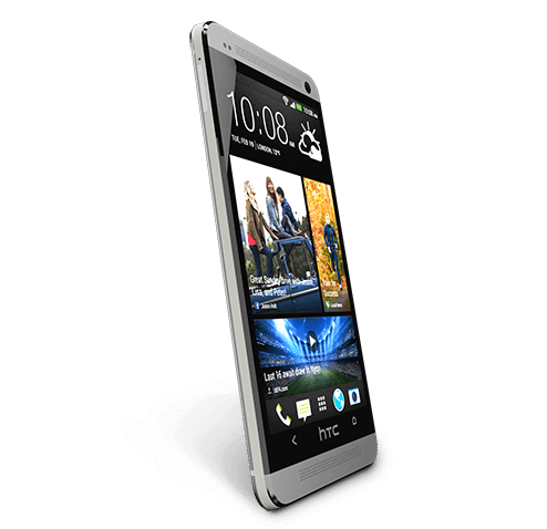 Download Unofficial CM13 Android 6.0 Marshmallow for HTC One M7