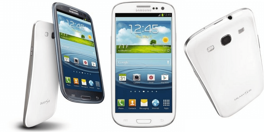 Flash AT&T Galaxy S3 on Android 6.0 Marshmallow with CM 13 ROM