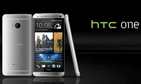 How To Update HTC One M7 to CyanogenMod 13 ROM Featuring Android 6.0 Marshmallow 15