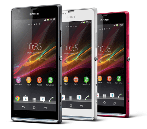 How to Update Xperia SP to Android 6.0 Marshmallow via CyanogenMod 13 ROM
