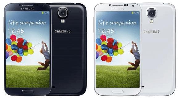 Install Android 5.1.1 ManuProN5  Lollipop Custom ROM on Galaxy S4 LTE I9505