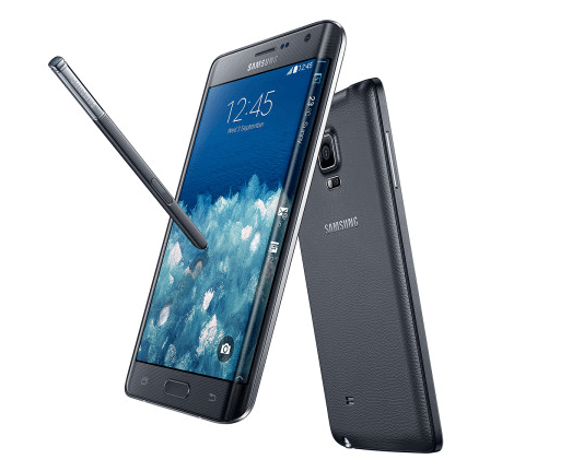 Flash Android 5.1.1 Lollipop on Galaxy Note Edge SM-N915T