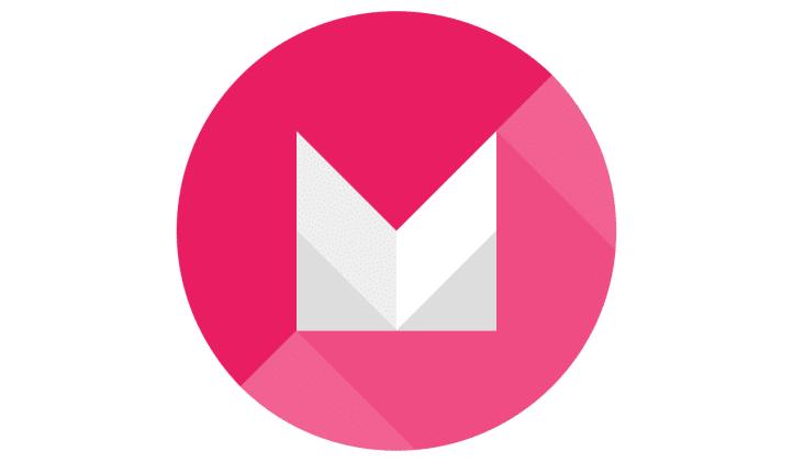 Flash CM13 Android 6.0 Marshmallow custom ROM on Nexus 7 WiFi & LTE 2013