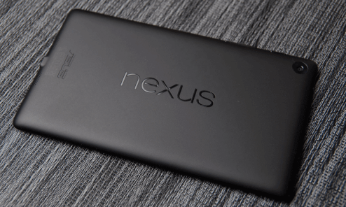 Install Android 6.0 Marshmallow on Nexus 7 WiFi and LTE 2013 via Official CyanogenMod 13 ROM 12