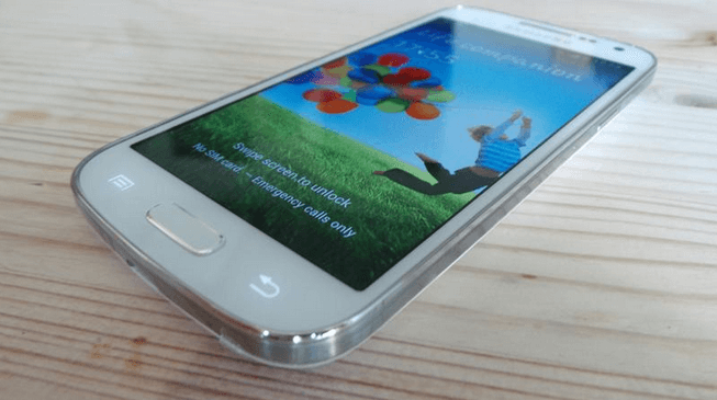 Install Android 6.0.1 Marshmallow for Galaxy S4 Mini