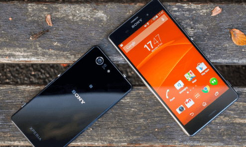 Install Android 6.0.1 LinuXRoM Marshmallow Custom Firmware on Xperia Z3