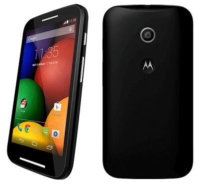 Install Slim6 Alpha Android 6.0.1 ROM on Motorola Moto E LTE (2nd Gen)