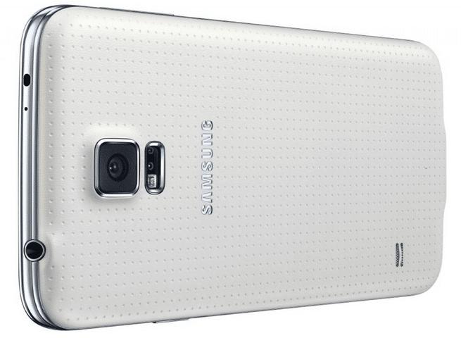 Flash Stock Android 6.0.1 Marshmallow on Verizon Galaxy S5