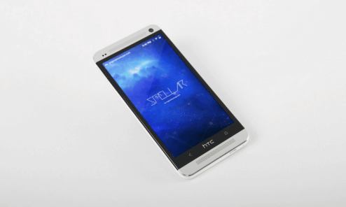 How To Flash Android 6.0.1 Slim6 Marshmallow Custom ROM on HTC One M7 4
