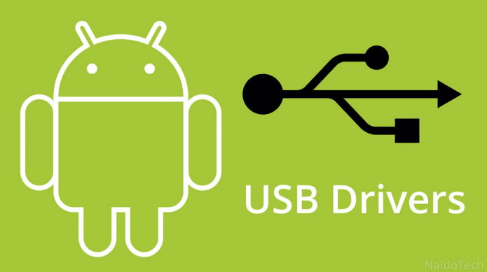 Download Android USB Drivers for Android Phones and Tablets