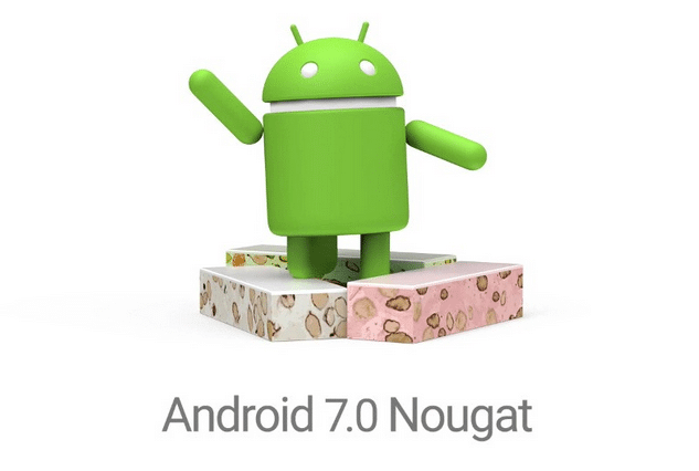 Flash NRD90M Android 7.0 Nougat on Nexus 6P