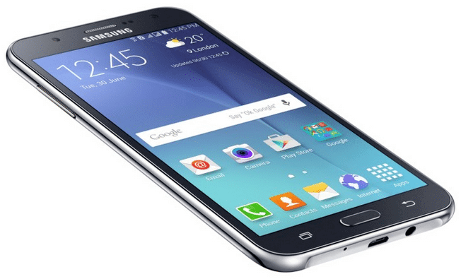 how-to-root-galaxy-j5-j500h-on-xxu1bpg2-android-6-0-1-marshmallow