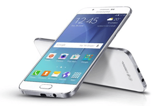 how-to-root-galaxy-a8-on-android-6-0-1-marshmallow