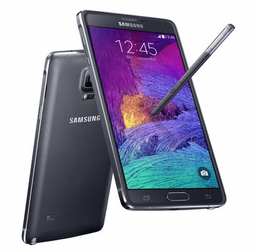 install-android-6-0-1-lenchmob-marshmallow-on-samsung-galaxy-note-4-n910f