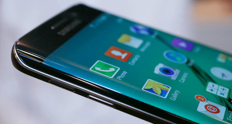 Install Android 6.0.1 Marshmallow on Galaxy S6 Edge Plus