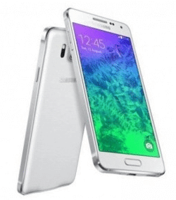 install-xxu1bpg5-android-6-0-1-marshmallow-ota-update-on-galaxy-a7-sm-a710f