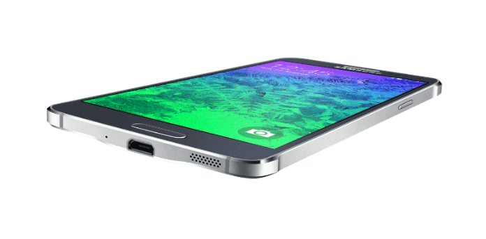 root-xxu2bph2-android-6-0-1-on-galaxy-a7-a700f-marshmallow-official-firmware