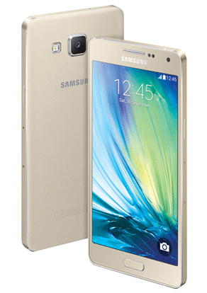 Update Galaxy A5 A500F to XXU1CPH2 Android 6.0.1 Marshmallow Firmware