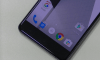 How To Update OnePlus X E1003 to Android 7.0 Nougat AOSP CM14 Custom ROM 7