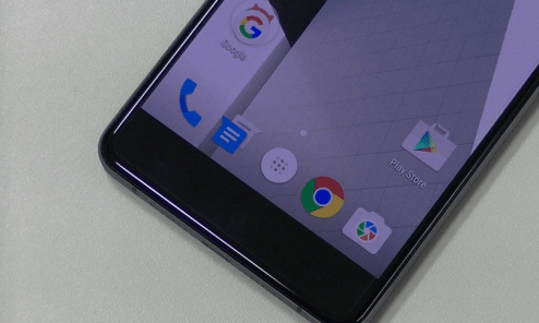 How To Update OnePlus X E1003 to Android 7.0 Nougat AOSP CM14 Custom ROM 4