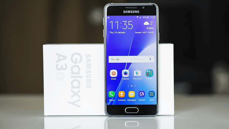 androidpit-samsung-galaxy-a3-2016-2-w782