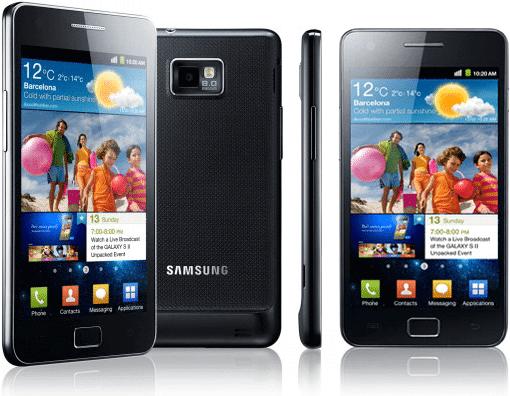 flash-android-7-0-cm14-nougat-custom-rom-on-s2