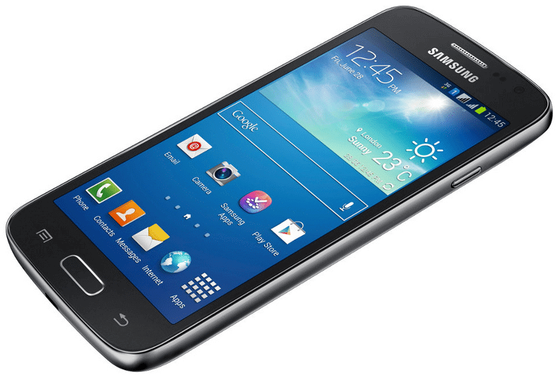 Update Galaxy S3 I9300 to Android 7.0 CyanogenMod 14 Nougat Custom ROM