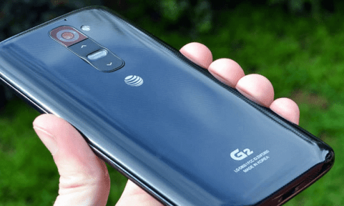 How To Install CM 13.0 Android 6.0.1 Marshmallow STABLE ROM on LG G2 2