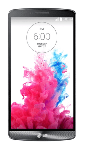 update-lg-g3-d850-to-aosp-android-7-0-nougat-unofficial-firmware