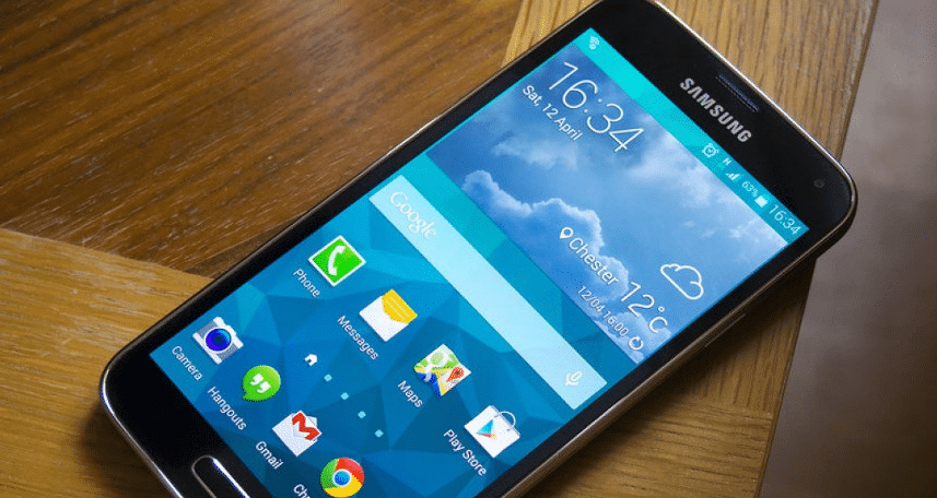 update-samsung-galaxy-s5-new-edition-g903m-to-android-6-0-1-marshmallow