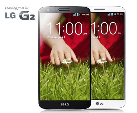 cm13 custom rom for lg-g2