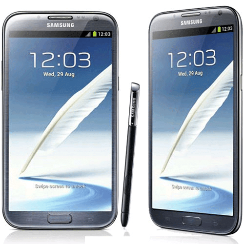 review-samsung_galaxy_note_ii_grey_m_zps13608342